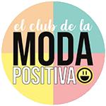 El Club de la Moda Positiva